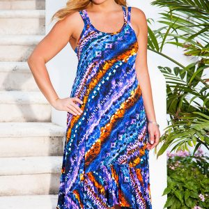 a420a0f1adc Plus Size Swimsuit Coverups - Page 6 of 6 - Swimwearing.com