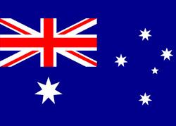 delivery-australia